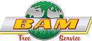 BAM Outdoor Inc.